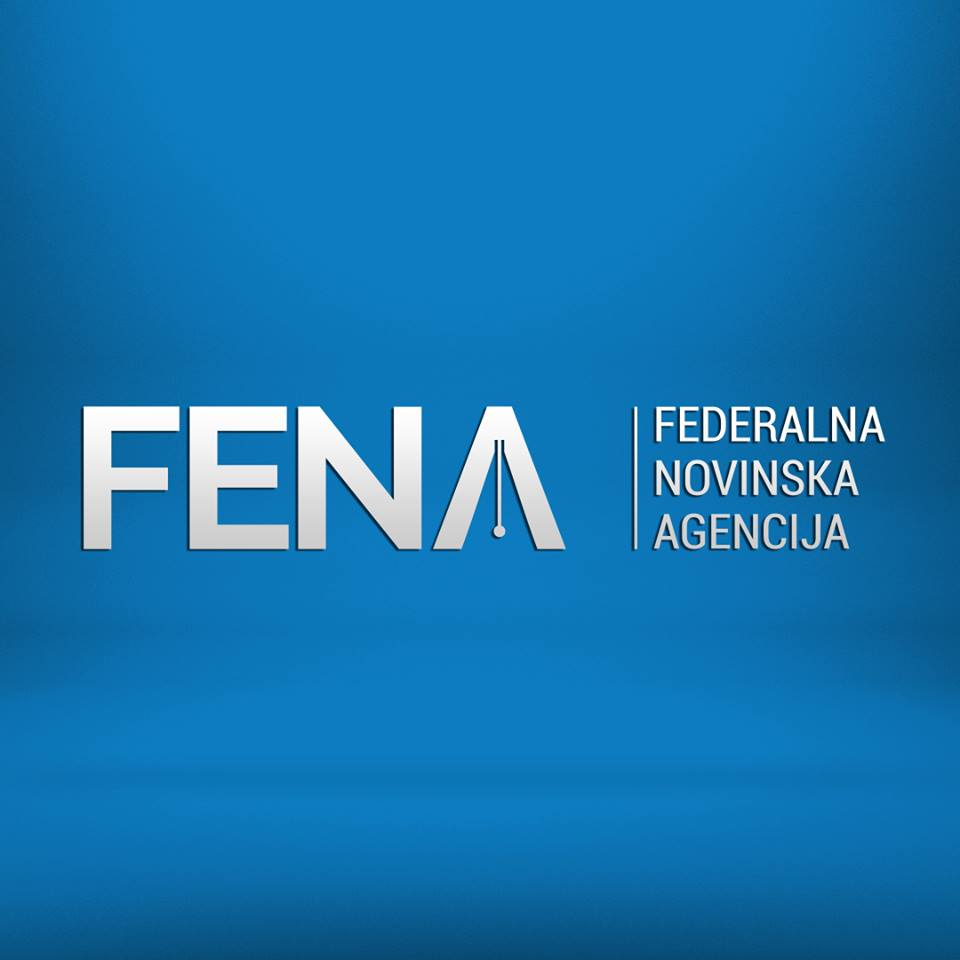 NOVI VIZUALNI IDENTITET FENA-E