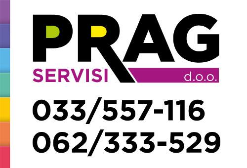 prag_servisi